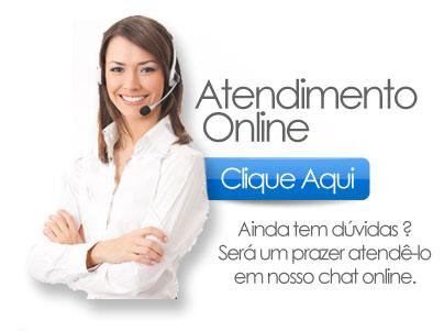 Criação de Sites em Santo André